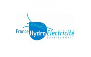 http://www.france-hydro-electricite.fr/