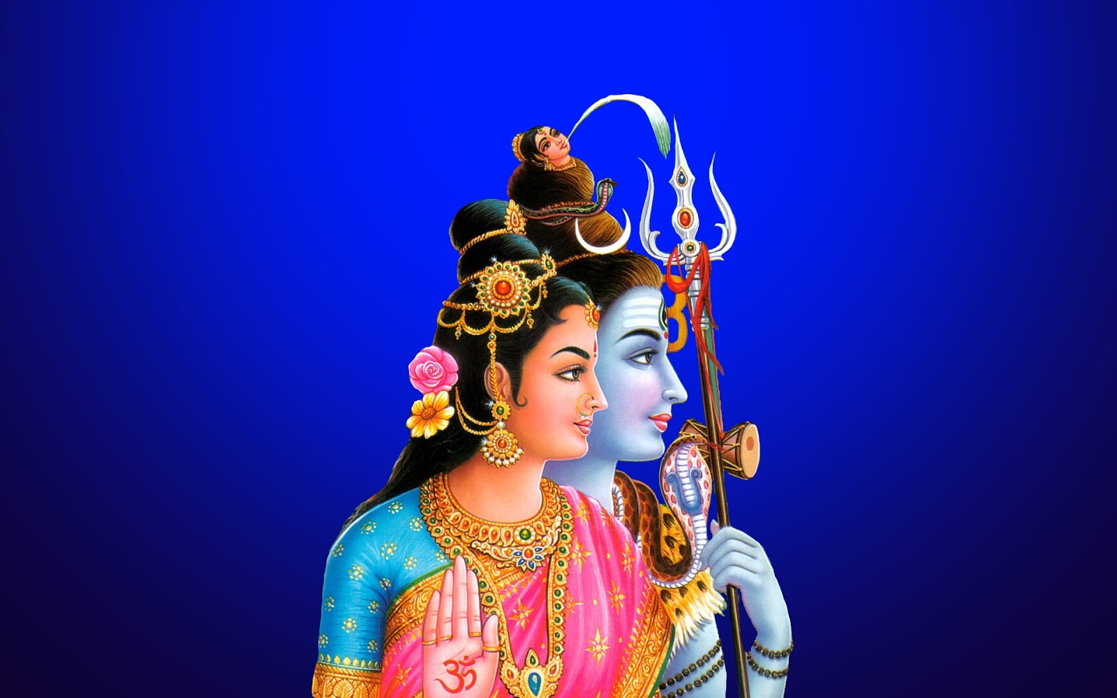 shivratri wallpapers photo gallery