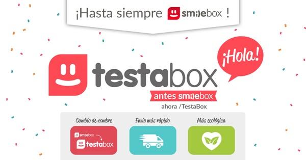 smilebox-testabox