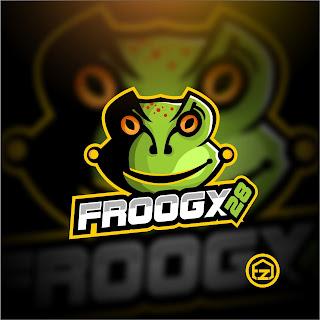 froogx team