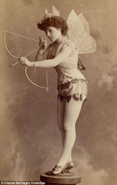 foto wanita perempuan paling cantik di jaman dahulu