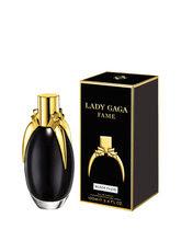 Apa de parfum Fame, 100 ml, Pentru Femei