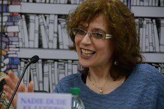 Lililián Irigoyen