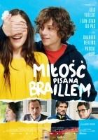 http://www.filmweb.pl/film/Mi%C5%82o%C5%9B%C4%87+pisana+Braillem-2016-773166