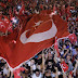 ناکام بغاوت کی کوکھ سے جنم لینے والا نیا ترکی