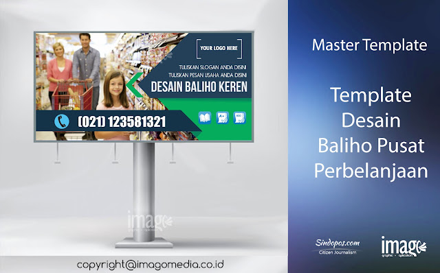 download-Contoh-Desain-Baliho-Pusat-Perbelanjaan