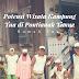 Rumah Tua, Potensi Kampung Wisata di Pontianak Timur