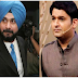Navjot Singh Sidhu's Comment For Pulwama Attack- Boycott The Kapil Sharma Show