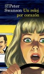 http://lecturasmaite.blogspot.com.es/2014/10/novedades-octubre-un-reloj-por-corazon.html
