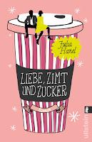 https://www.ullstein-buchverlage.de/nc/buch/details/liebe-zimt-und-zucker-9783548287881.html