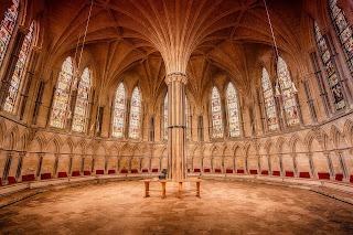 A Igreja Cristã em seis períodos da História
