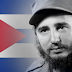 Fidel Castro: hombre-época