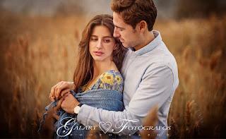 reportaje de novios preboda, fotografías de pareja, enamorados, tu y yo, fotos de pareja, san valentín.