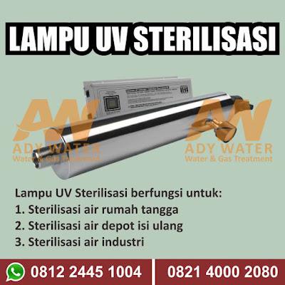 Harga Lampu UV Isi Ulang, Harga Lampu UV Depot Air Minum, Harga Lampu UV Filter Air, Harga Lampu UV Sterilight, Harga Lampu UV Sterilisasi Air, Harga Lampu UV Viqua, Harga Lampu UV Sterilizer