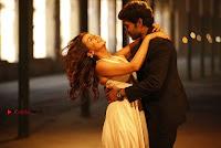 Vikram Prabhu Nikki Galrani Starring Neruppu Da Movie Stills  0013.jpg