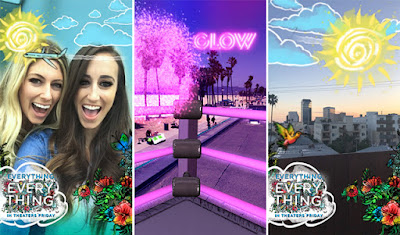 http://www.adweek.com/digital/snapchat-releases-sponsored-world-lenses-which-allow-brands-to-augment-reality/