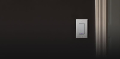 iDevices Launches Wireless 'Instant Switch'