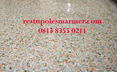 poles marmer, jasa poles marmer.  www.restupolesmarmer.com