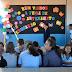 Escola Municipal Waldeck Ornelas realiza Encontro das Artes