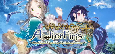 atelier-firis-the-alchemist-and-the-mysterious-journey-pc-cover-www.ovagames.com