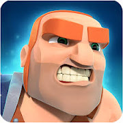 Game Of Warriors Mod Apk V1.1.1 Update Version [Unlimited Money]