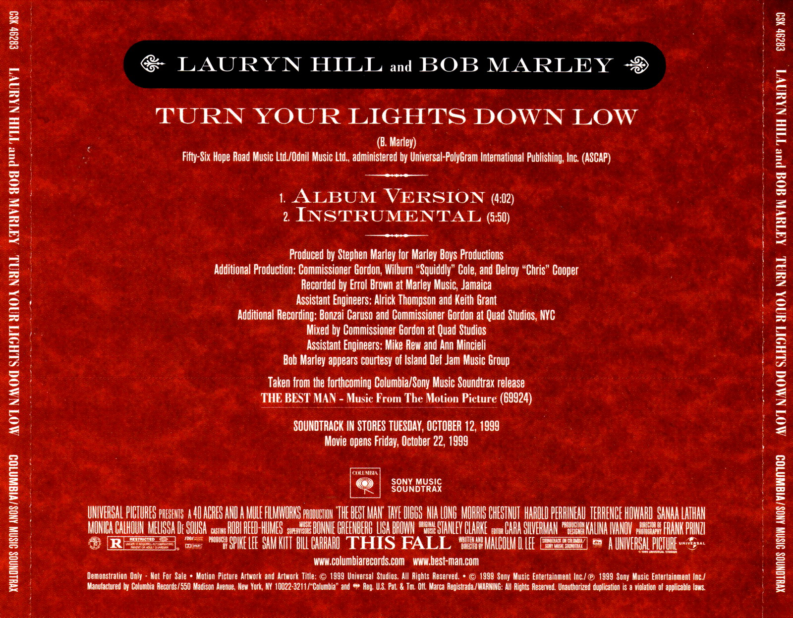 Turn Your Lights Down Low Lauryn Hill  sc 1 st  Democraciaejustica & Turn Your Lights Down Low Mp3 - Democraciaejustica