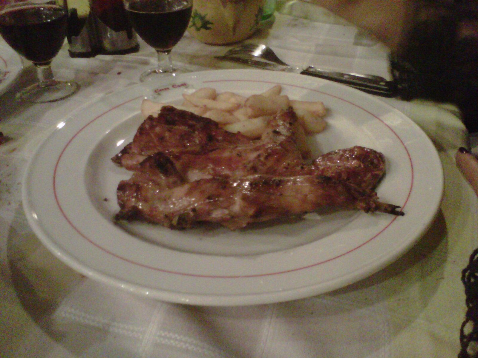 Los Primos Restaurant Roselle Nj Menu