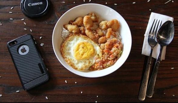 Tempat Makan di Pekanbaru Hemat Kantong, Enak dan Romantis