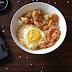 18 Tempat Makan di Pekanbaru Hemat Kantong, Enak dan Romantis