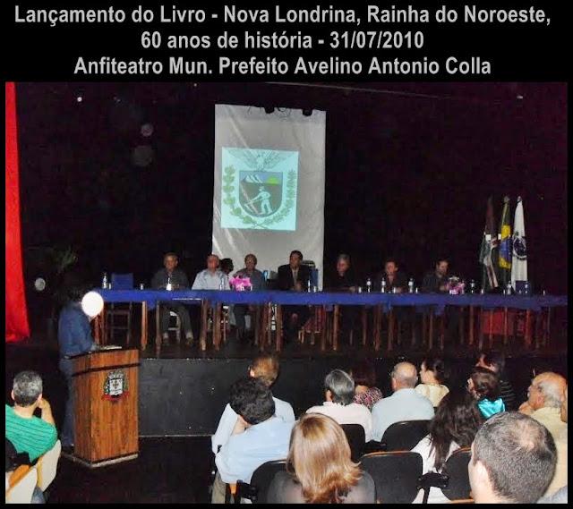 Blog do Professor Sandro Lima: Pinheiro - Familia Borralho