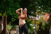 Ena Saha Stills From Lanka Movie  0012.jpg