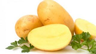 makanan yang dianjurkan hepatitis