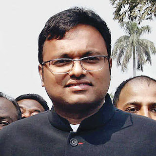 ed-file-case-against-karti-chidambaram