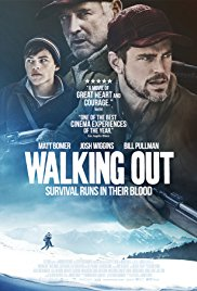 Walking Out - Watch Walking Out Online Free 2017 Putlocker