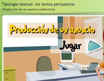 https://www.edu.xunta.es/espazoAbalar/sites/espazoAbalar/files/datos/1285222480/contido/index.html