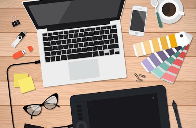 top website designs company