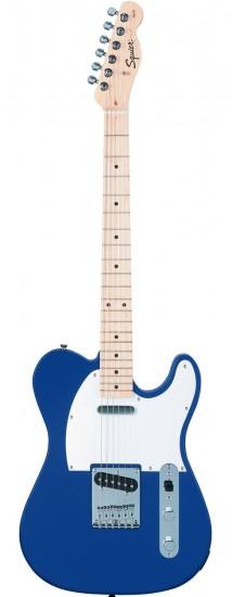 Đàn Guitar Điện Squier Affinity Series Telecaster