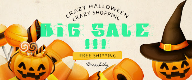 http://www.dresslily.com/promotion-happy-halloween-sale-special-236.html?lkid=1523482