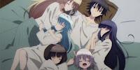 Death March kara Hajimaru Isekai Kyousoukyoku Episode 12 English Subbed