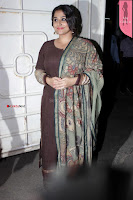 Special Screening Of Film Begum Jaan 17.JPG