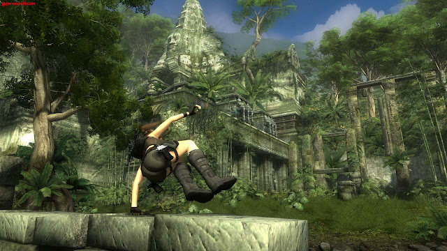 Tomb-Raider-Underworld-Game-Free-Download