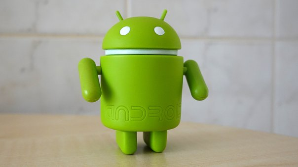 5 best hidden options to be explored by every user in android mobiles