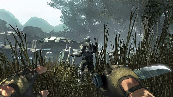 turok-pc-screenshot-www.ovagames.com-1