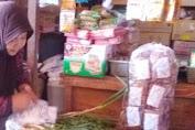 Bukan Saja Garam Tapi Harga Asam Di Pasaran Selayar Juga Ikut Naik