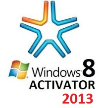 Windows 8 Crack With Activator RemoveWat v.3 2013