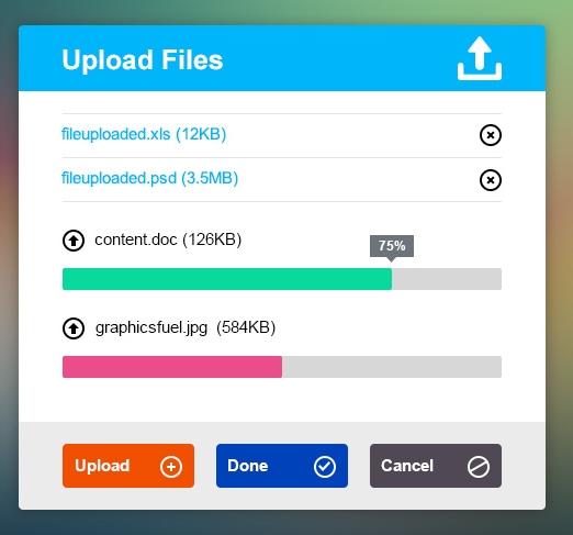 File in codeigniter pdf