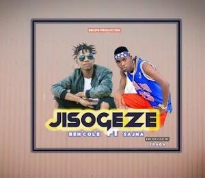 Download Mp3 | Ben Cole ft Sajna - Jisogeze