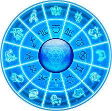 Zodiak dan Batu Permata