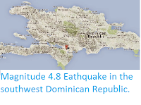 http://sciencythoughts.blogspot.com/2015/01/magnitude-48-eathquake-in-southwest.html