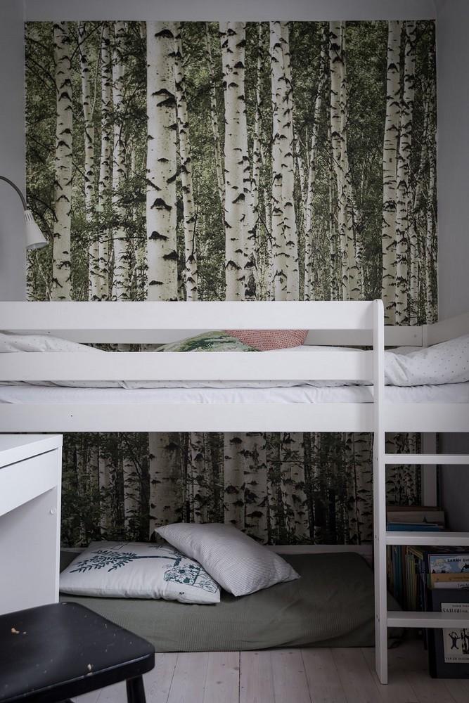 d couvrir l 39 endroit du d cor confort rassurant. Black Bedroom Furniture Sets. Home Design Ideas
